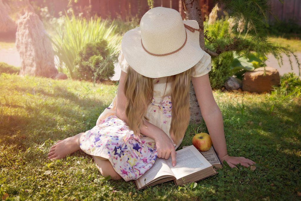 boeken over seksuele voorlichting peuter tot puber