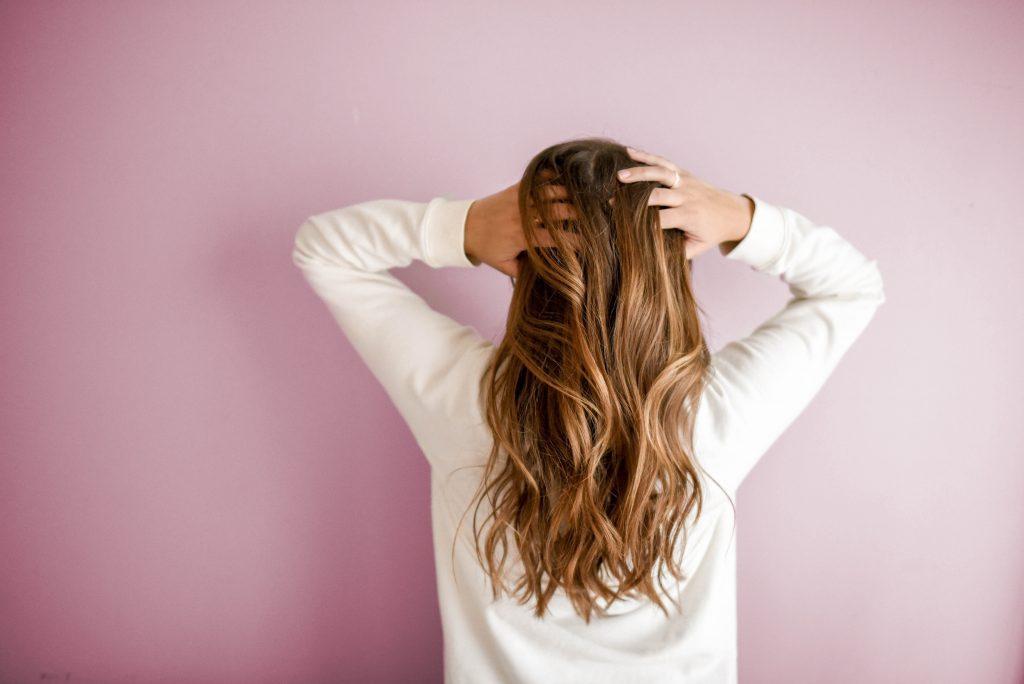 eerlijke reviews shampoo jeukende hoofdhuid