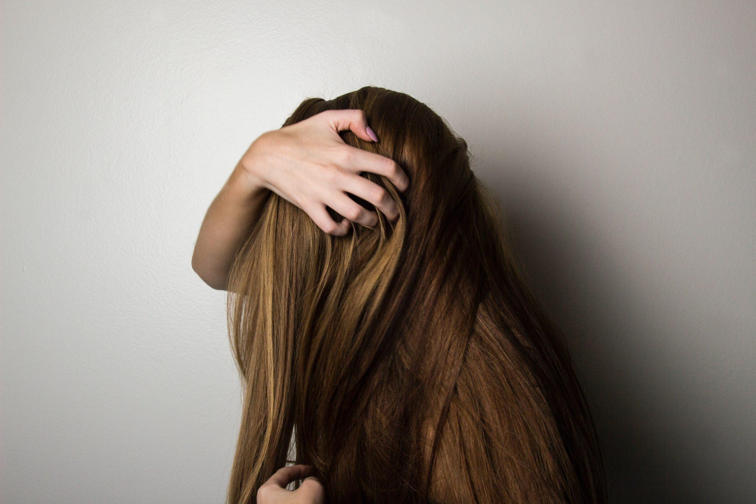 luizen hoofdluis behandelen bestrijden nat-kam-methode