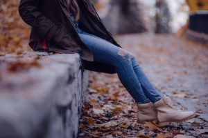 schoenen trends herfst winter 2020 2021