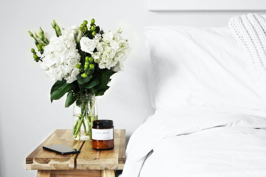 tips info van avondmens naar ochtendmens