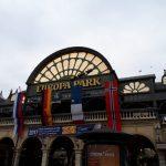Europa-Park 2018: uitgebreid verslag van onze reis