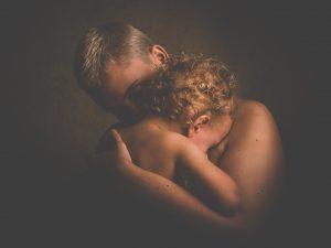echtscheiding juridische praktische emotionele tips moeder