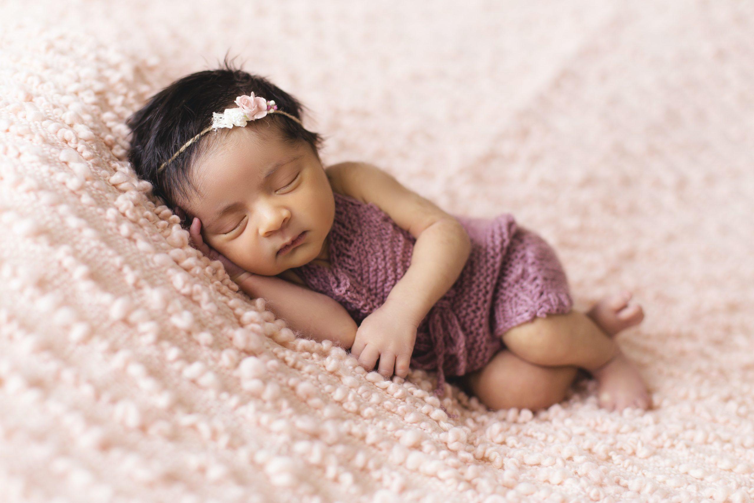 hoeveel slaap kind nodig waarom