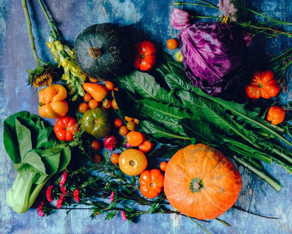 is gezond eten duurder dan bewerkt voedsel