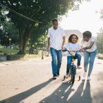 Samengesteld gezin en de 19 geheimen tot succes