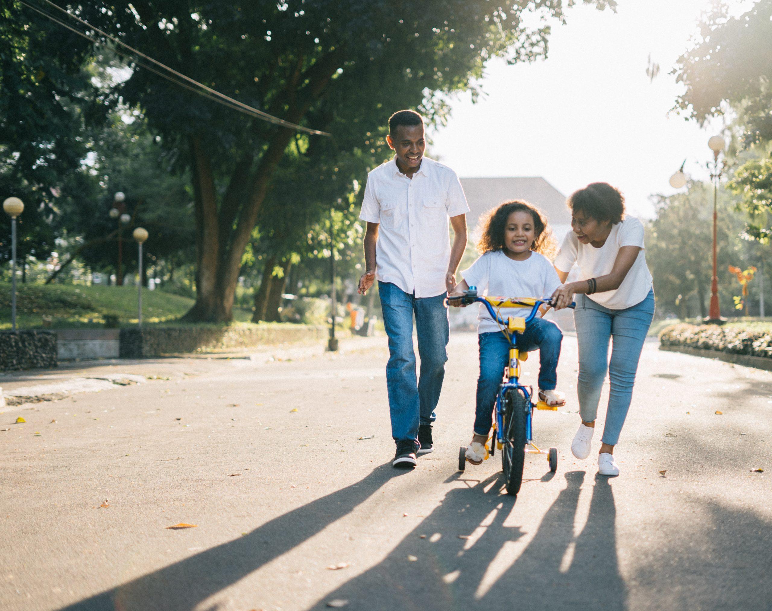 samengesteld gezin tips succes