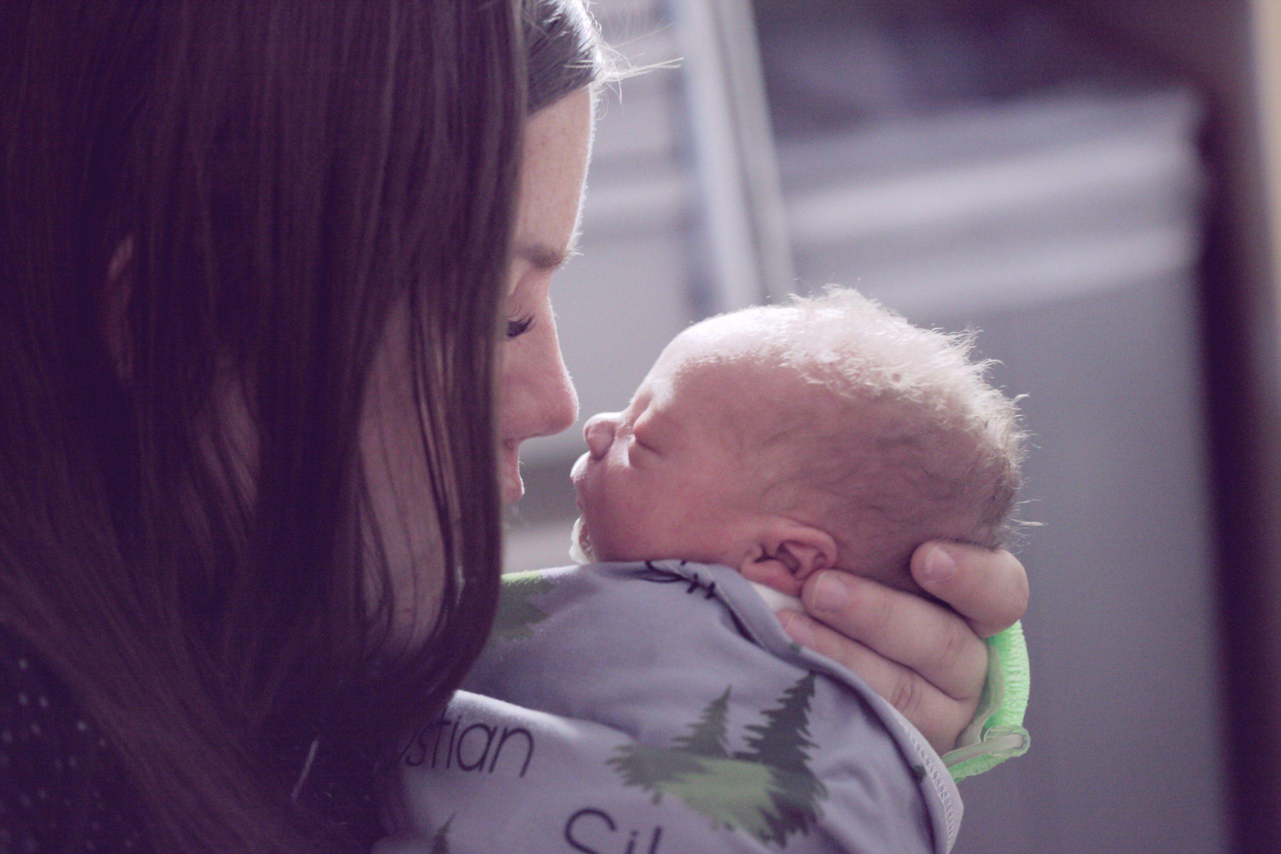 vierde trimester waarom belangrijk voordelen