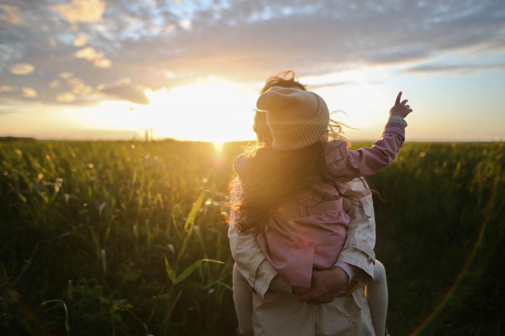 vooroordelen single mom moeder alleenstaand