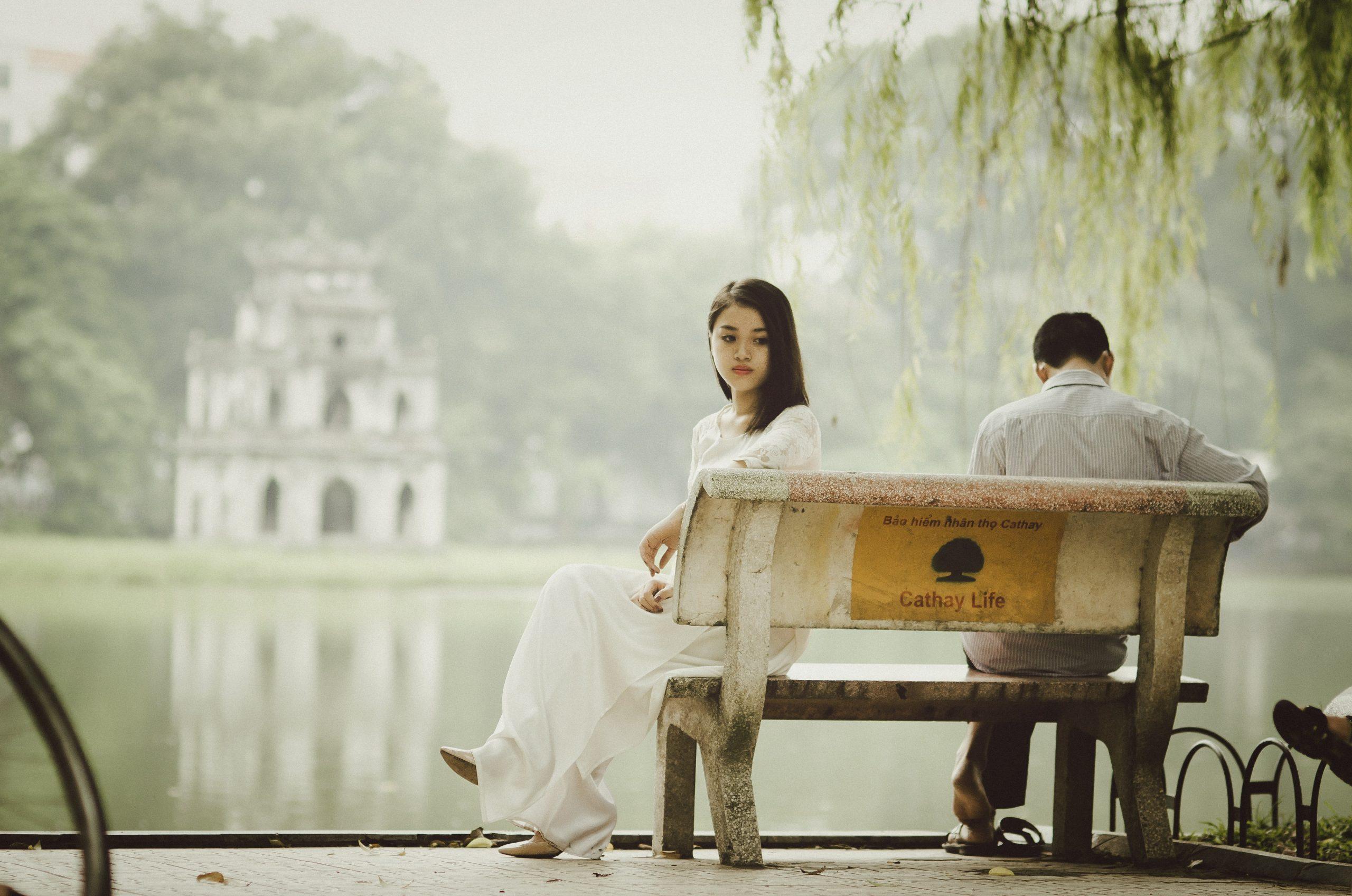 wanneer is koek op relatie advies