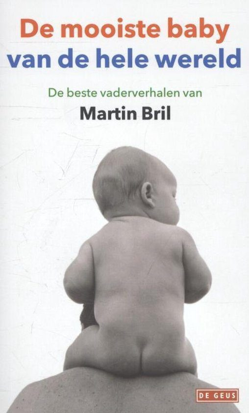 de mooiste baby van de hele wereld zwangerschapsboek papa