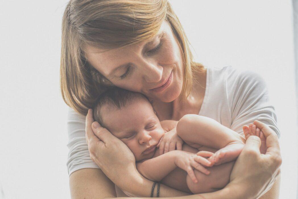 dunstan babytaal uitleg huiltjes herkennen