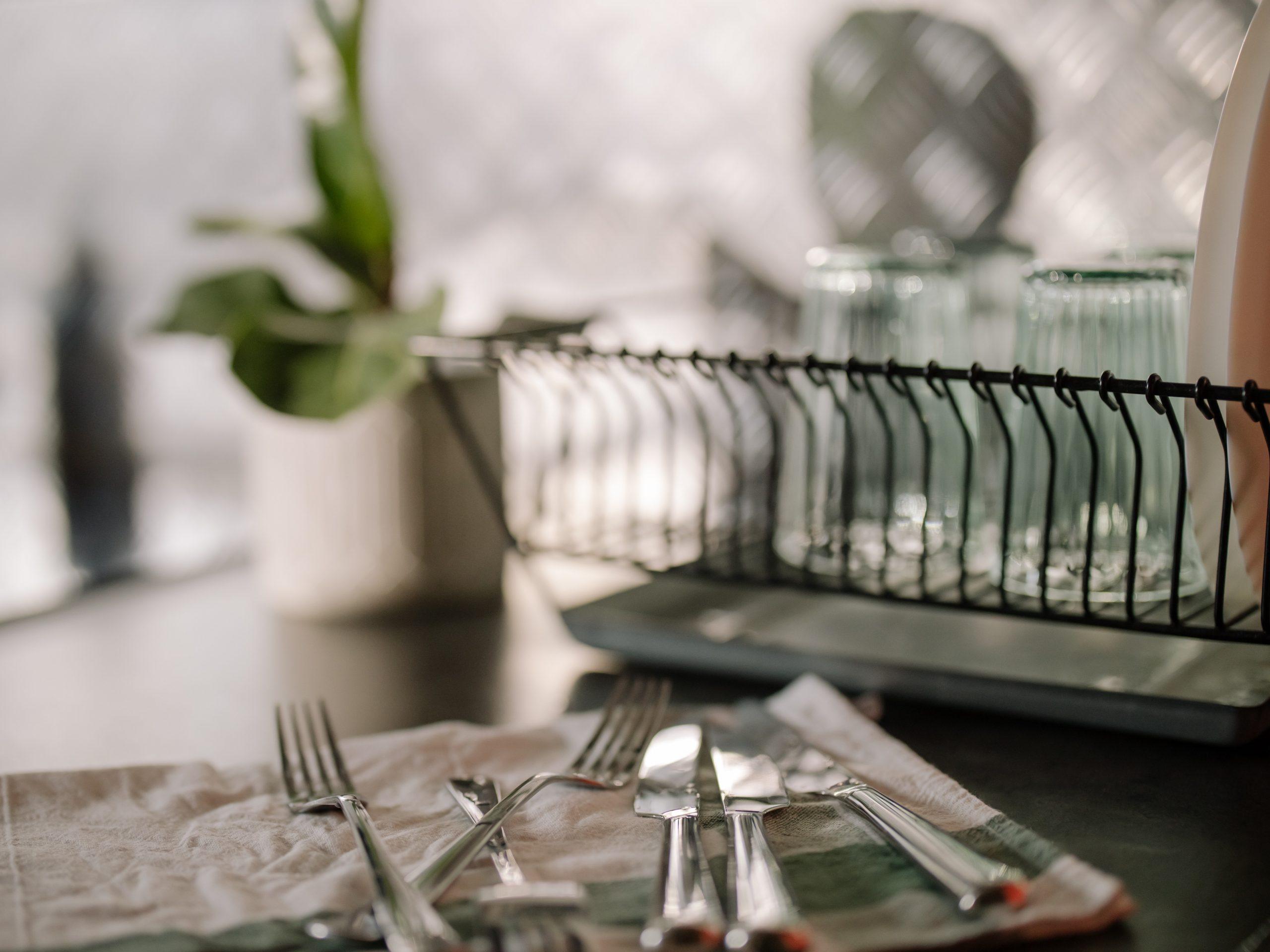 hekel aan huishouden leuker maken voor jezelf tips