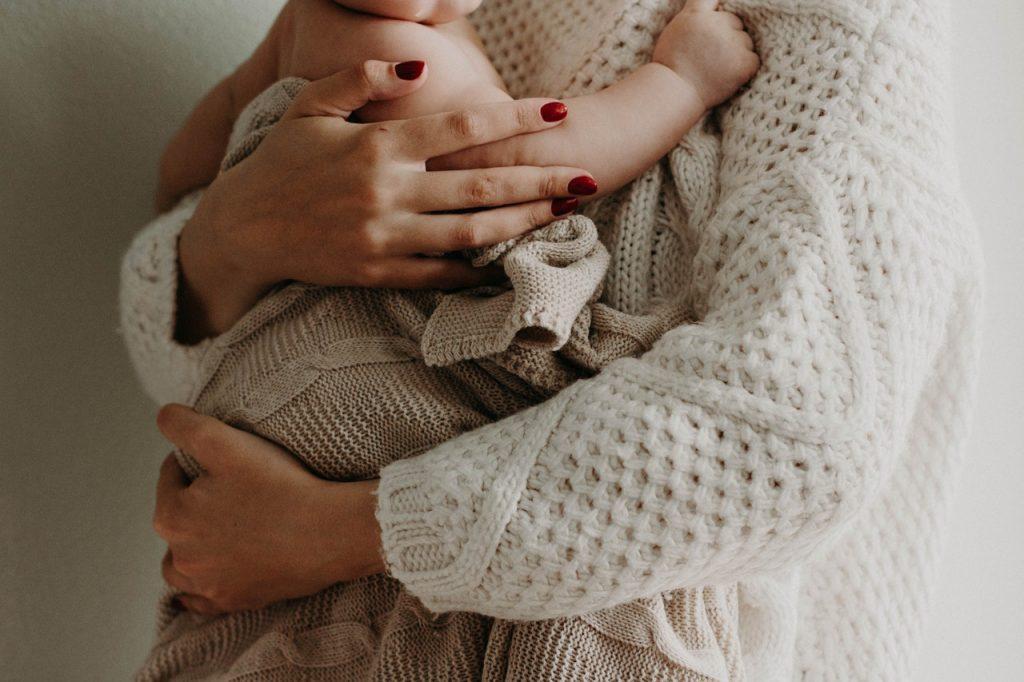 hoe bereid je baby voor op broertje of zusje