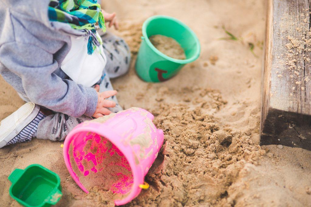 kinderdagverblijf gastouder creche peuterspeelzaal opvang