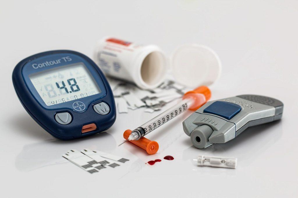 suikertest glucose zwangerschapsdiabetes test vies suiker ervaring tips