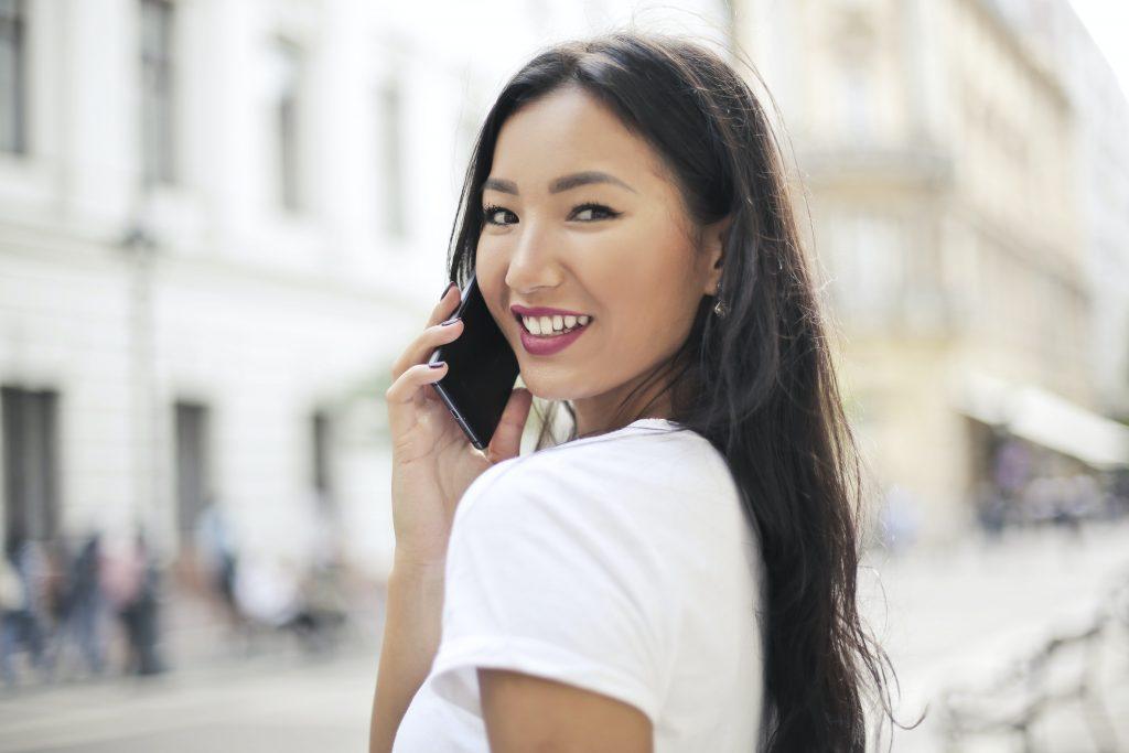 telefoneren eng belangst telefoonangst tips