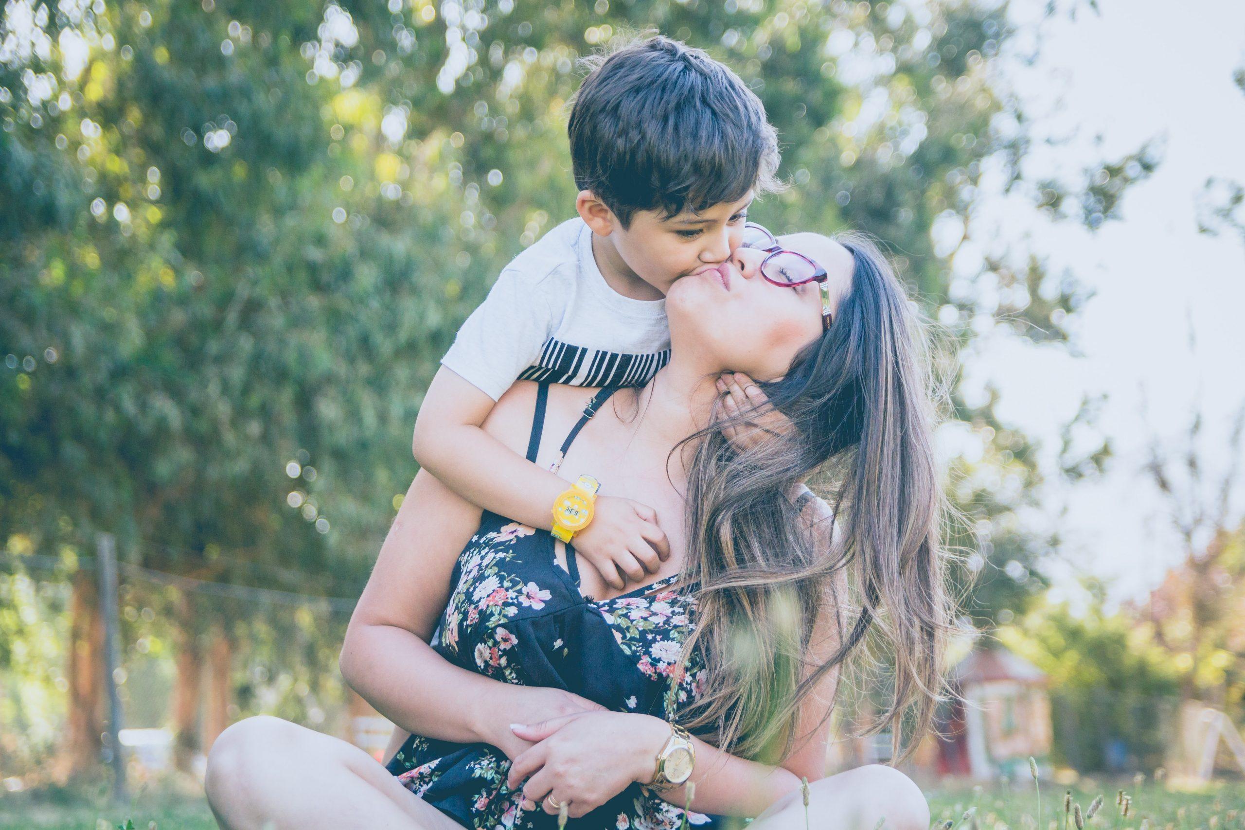 thuisblijfmoeder handige tips
