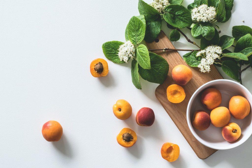 tips als kind stopt met eten fruit waarom belangrijk