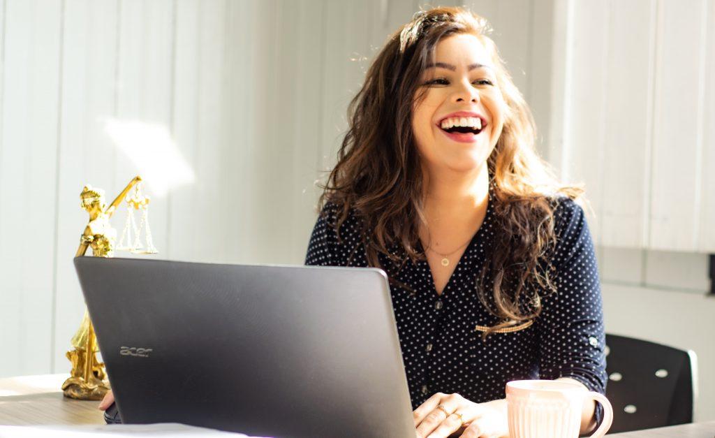 tips salarisonderhandelingen vrouwen meer verdienen