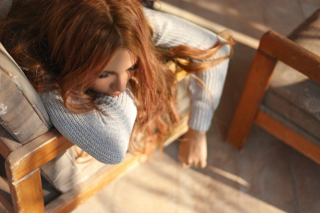 tips tegen ochtendmisselijkheid