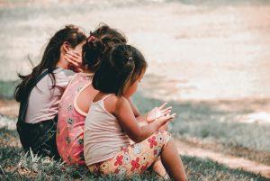 voordelen nadelen klein leeftijdsverschil