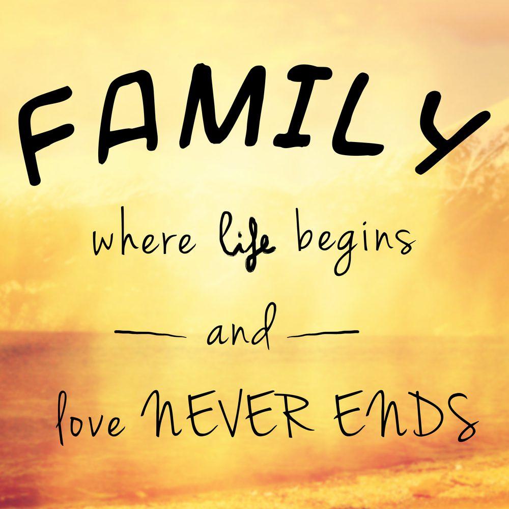 engelstalige quotes ouderschap