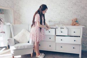 hoe haal je maximale uit je zwangerschapsverlof