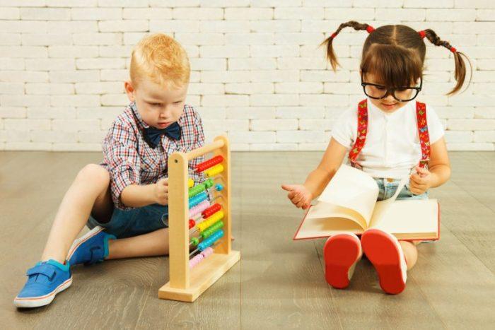 hoe kies je de juiste basisschool voor je kind tips informatie