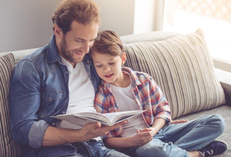 kind haat lezen tips advies informatie dmt