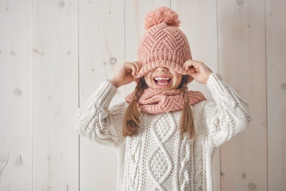 kinderkleding trends herfst winter 2020