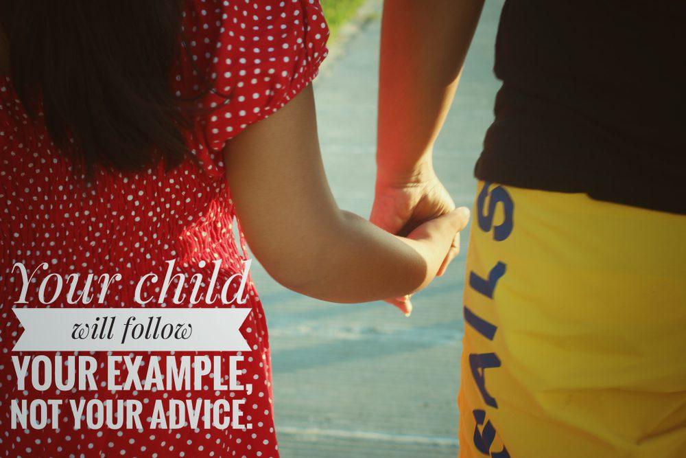 quote over ouderschap