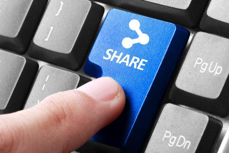 sharenting wat mag nadelen voordelen juridisch aanklagen