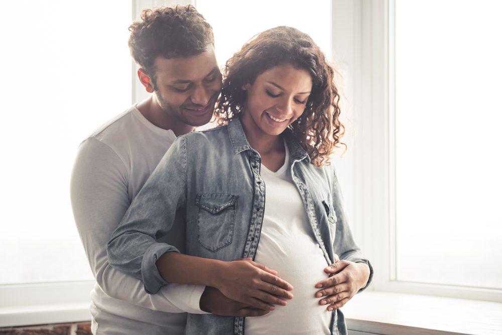 tips zwangerschapsverlof invullen