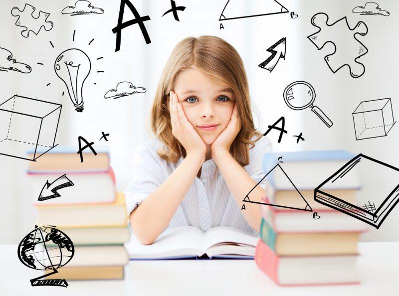 voorlopig schooladvies informatie wat moet je ermee cito bijles