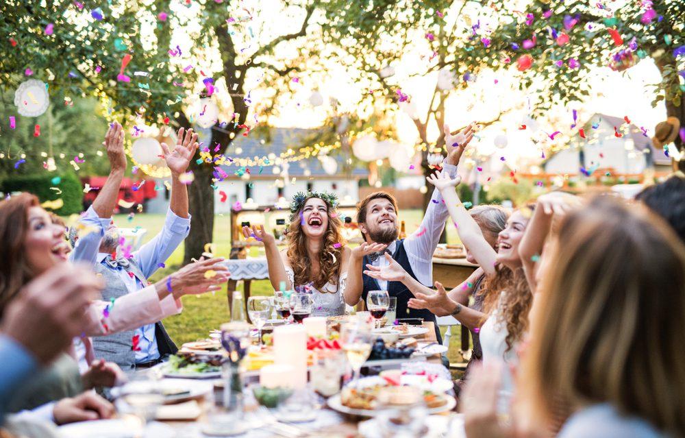 besparen op je trouwdag tips
