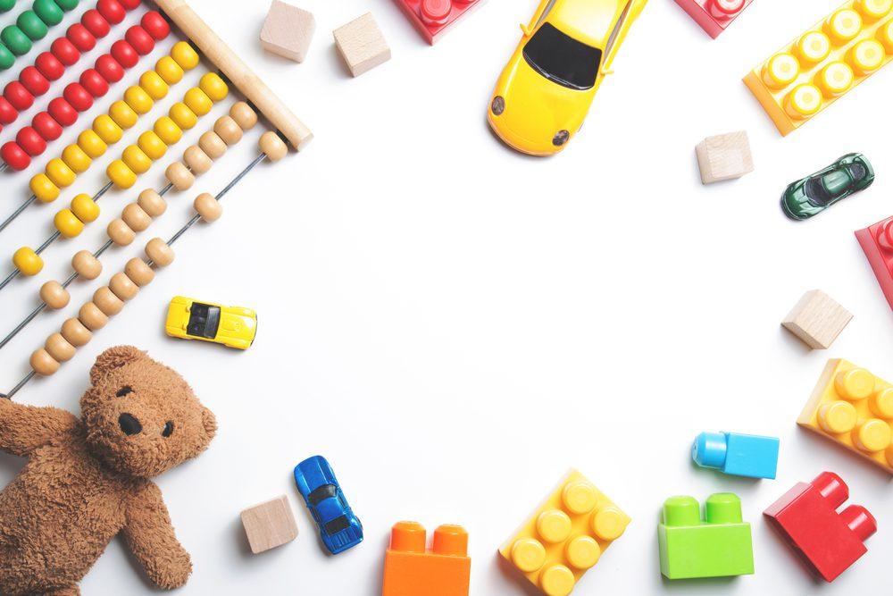 verlanglijst sinterklaas 2020 cadeaus kinderen