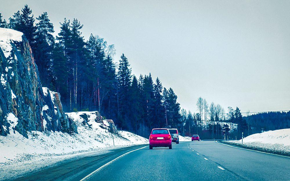 tips auto winterklaar maken