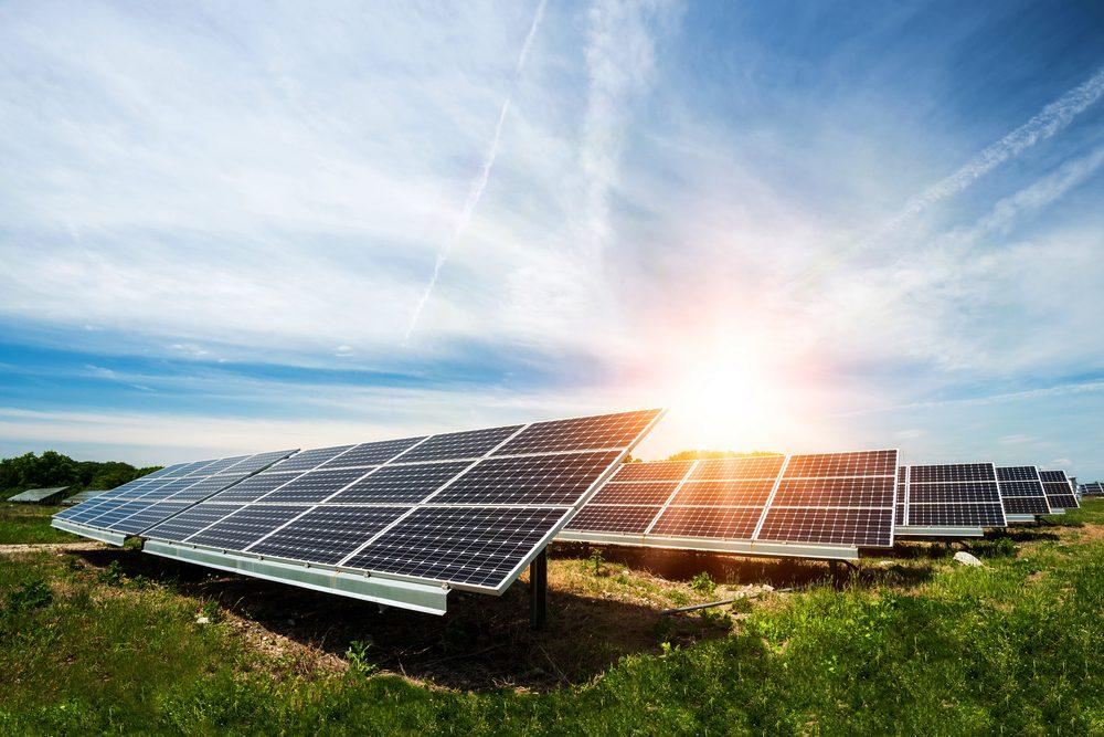 waarop letten nieuwe energie leverancier