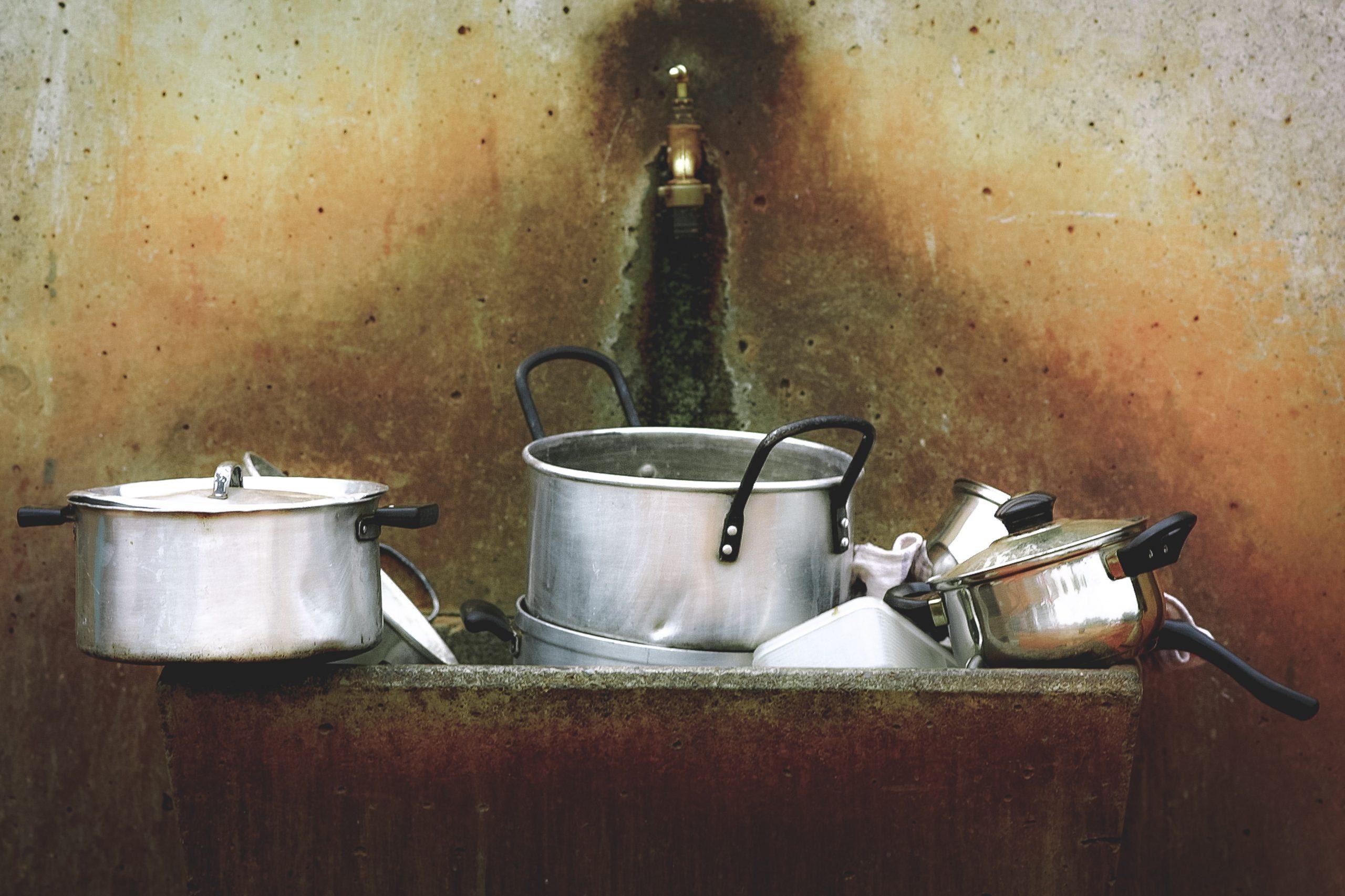 groen schoonmaken tips inspiratie review producten marcels green soap groene zeep schoonmaakazijn natuur rubber handschoenen