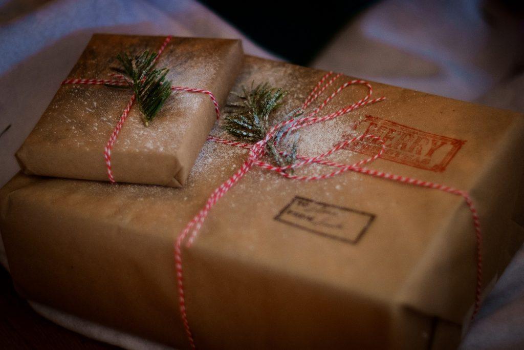 voordelen mooi verpakken webshop bestellingen tips inspiratie