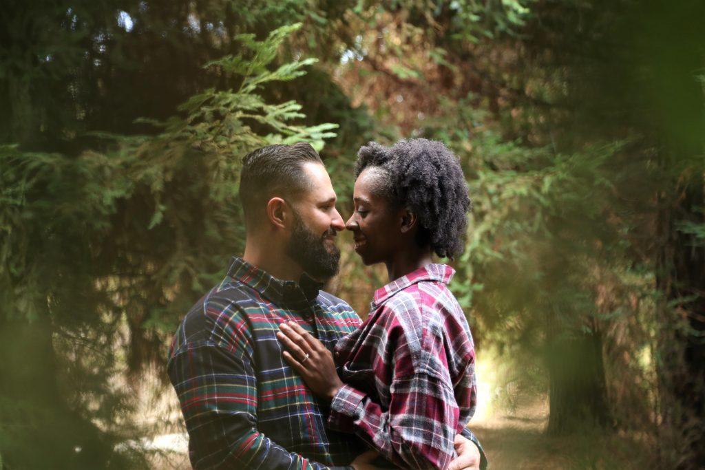 hoe kies je de juiste verlovingsring tips informatie