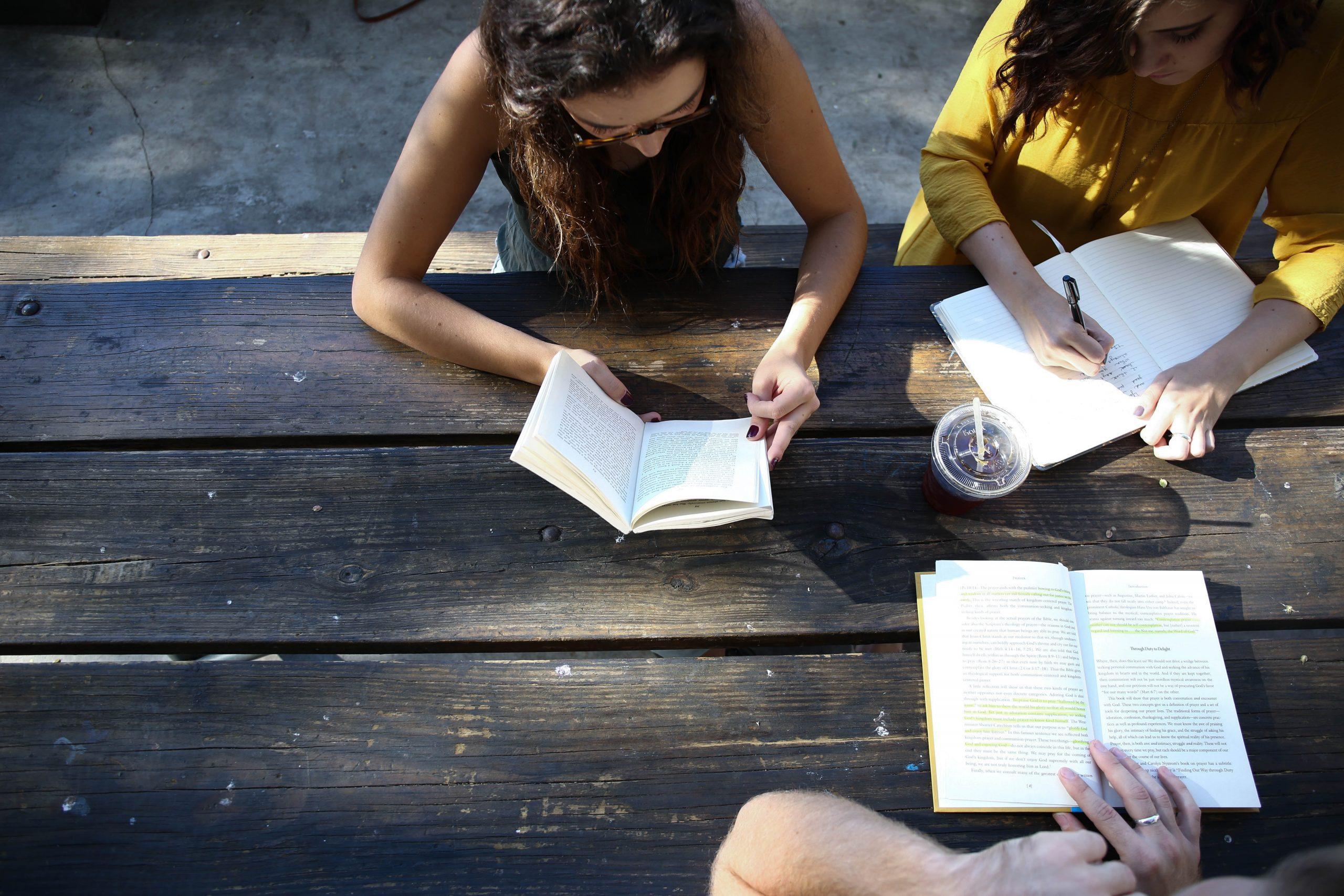 bijles middelbare school Vo voortgezet onderwijs noodzaak oplossing svpo
