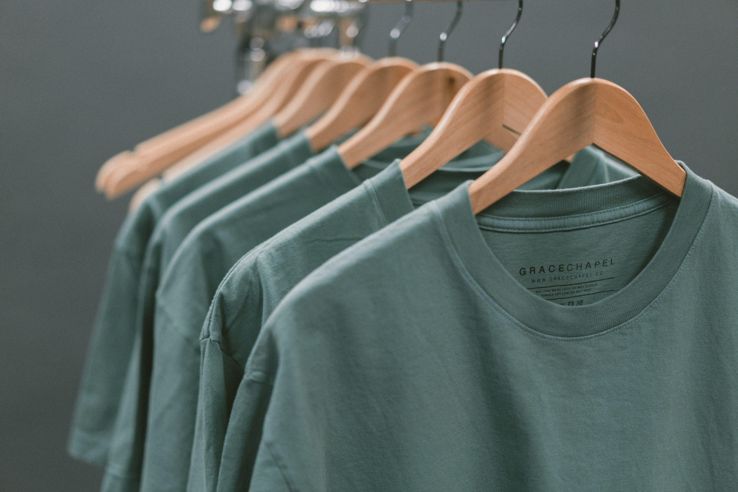 groener shoppen schoon winkelen