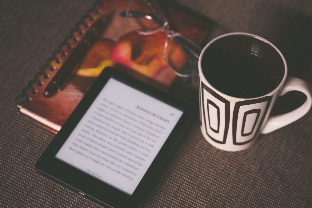 e-reader boeken voordelen nadelen