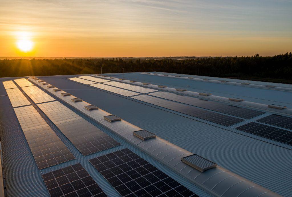 grootste voordelen zonnepanelen