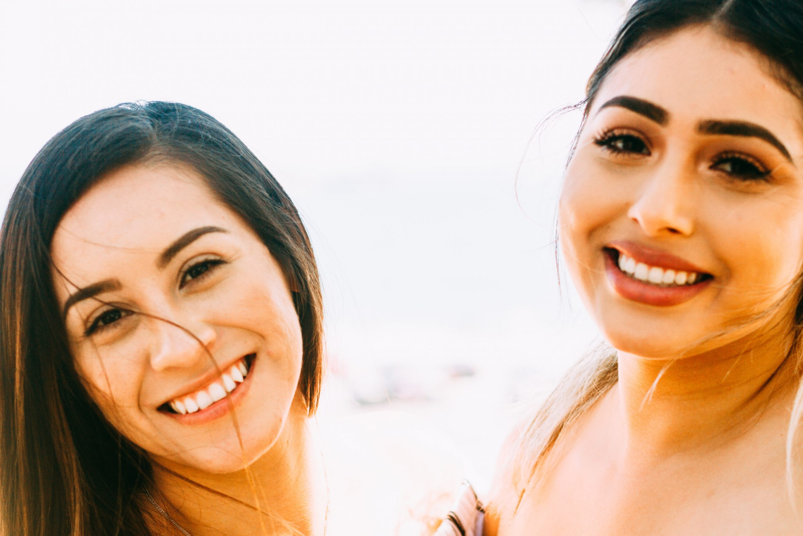 tips wittere tanden wat werkt echt