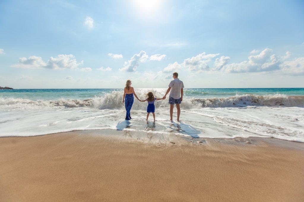 toffe vakantiebestemmingen nederland tips