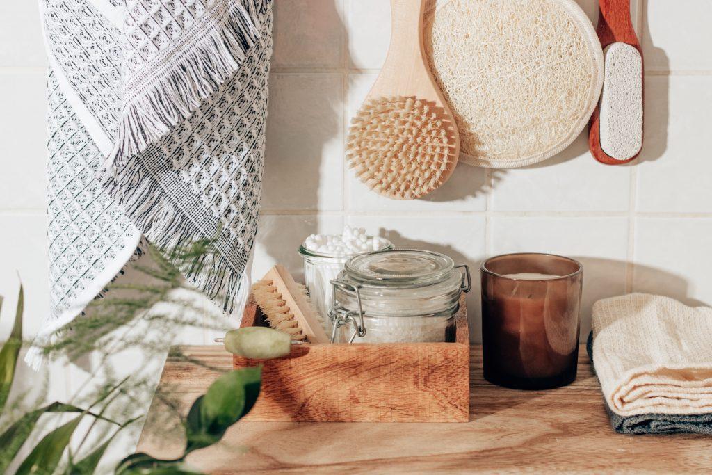 groene producten huishouden miskopen