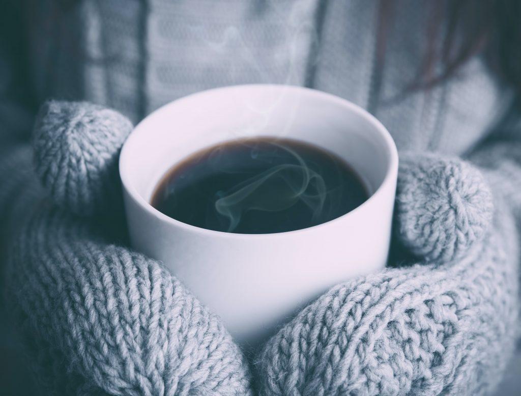 goed voorbereiden koude wintermaanden